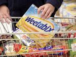 Post Holdings acquires Weetabix for nearly $1.8 billion