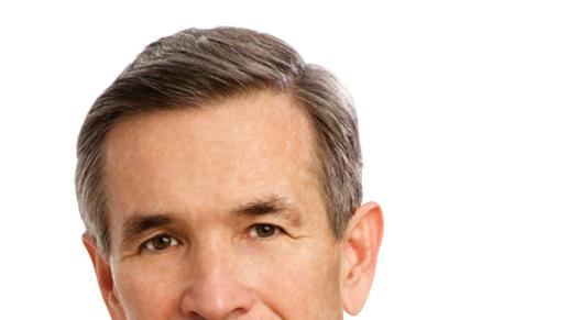 Regis appoints Hugh Sawyer as new CEO