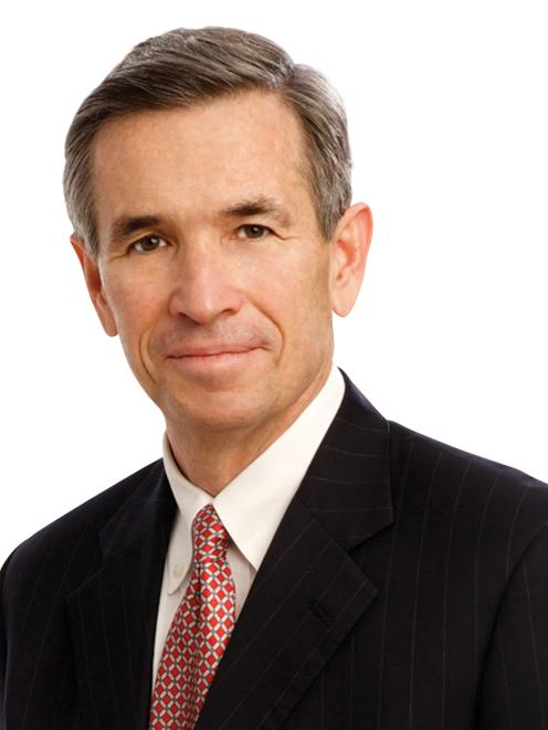 hugh sawyer is the new president and ceo of regis corp