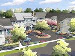 As baby boomers age, Colorado's Balfour Senior Living plots expansion