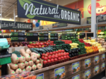 Natural-foods grocery store plows through controversy to open new East Bay location