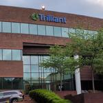 How Red Hat's CEO and other factors led to Trilliant's HQ move to Cary