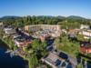 6 awesome East Coast lake hotels