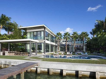 Waterfront spec home in Miami Beach sells for $20M