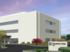 Rendina breaks ground on Cleveland Clinic facility