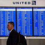 How social media turned United's PR flub into a firestorm