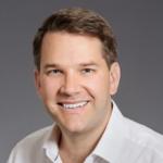 Denver cybersecurity startup raises big venture capital round