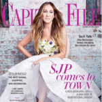 Capitol File has a new owner