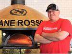 Dallas pizzeria chain hires Houston chef