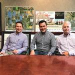 Ritchie Development: Building Wichita's dreams