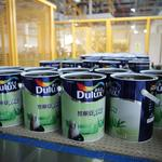 Akzo Nobel, PPG to move to next chapter this week