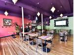 Inside Tara Kitchen's new downtown Troy restaurant