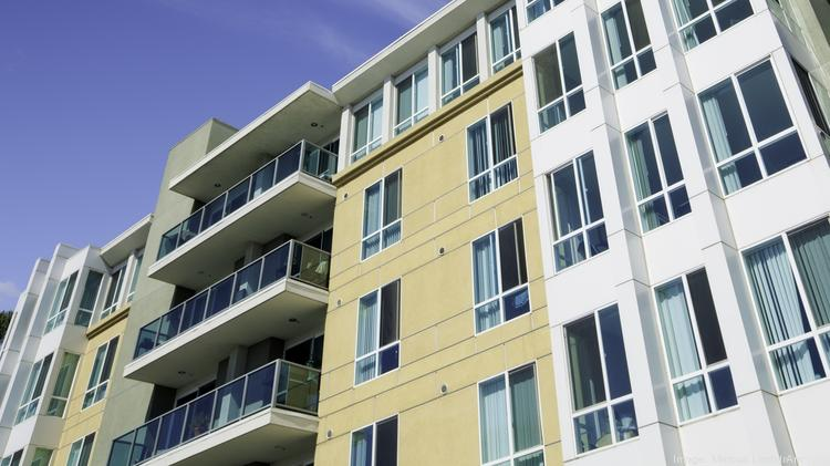 As More Americans Homes Rents Are Decreasing