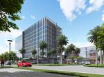 Tampa International shortlists contractors for Gateway office project