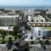 City could select developer for 16-acre, $241M project with new city hall