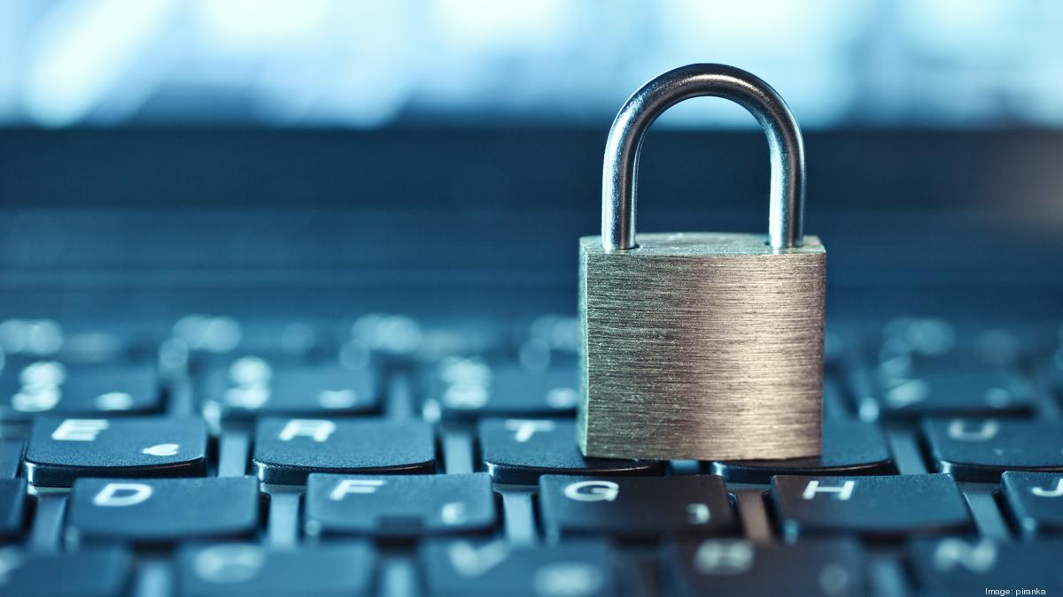 The three B's of cybersecurity for small businesses - The
