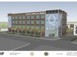 Atlanta's Westside lands new 'financial capability center' (SLIDESHOW)