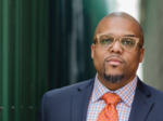 Kendrix named president, CEO of African American Chamber of Commerce of Wisconsin