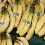 Two Cincinnati law firms sue Chiquita over terrorism funding