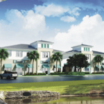 Palm Beach County site could be redeveloped into 159,000-square-foot project