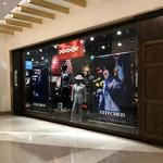 MGM National Harbor is getting two new retailers