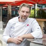Restaurant vet turned consultant in KC dishes on local scene, <strong>Emeril</strong> and Wolfgang