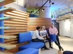 Center City health tech company acquires MontCo firm following major investment