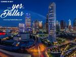 Exclusive: Dallas launches campaign to attract millennial workers