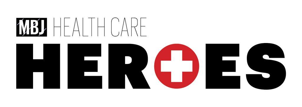 Health Care Heroes Awards