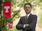 Temple picks familiar face as new law dean