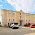 McKendree University receives $4 million real estate donation