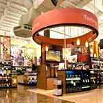 Total Wine goes small again in Northern Virginia
