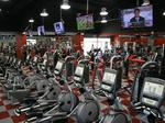 Workout Anytime expanding in Florida