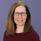 Dr. Carolyn Smith