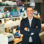Colorado biotech firm is being acquired to create $90M company in Seattle