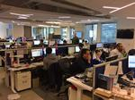 Office Envy: How Payline's new space matches the company's culture and mission (PHOTOS)
