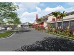 Maui mall's Safeway to double in size as part of $18M renovation