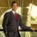 Founder of Dallas-based <strong>Mohr</strong> Partners sells company, keeps working