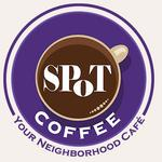Spot Coffee coming to Waterfront Village