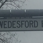 West Swedesford Road seeing a growing interest in development