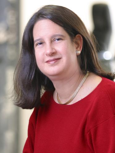 Diana Erbsen