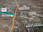 Castle Rock approves public financing for $300 million development