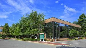 Property Spotlight: Prestige within Reach – Up to 4,235 SF Class A Office Space