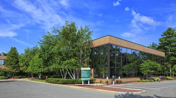 Prestige within Reach – Up to 4,235 SF Class A Office Space