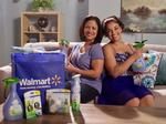 ​P&G launches in-store commercial featuring 'Dancing with the Stars' champion
