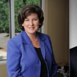 Handel vs. Ossoff campaign spending hits $28M