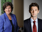 Handel, Ossoff tied in new poll