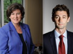 Handel vs. Ossoff campaign spending hits $28M