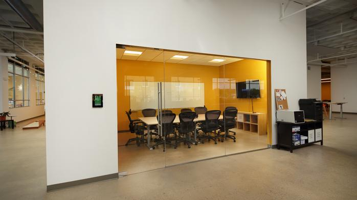 Pittsburgh's Coolest Offices: Duolingo