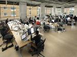 Duolingo completes $25M funding round